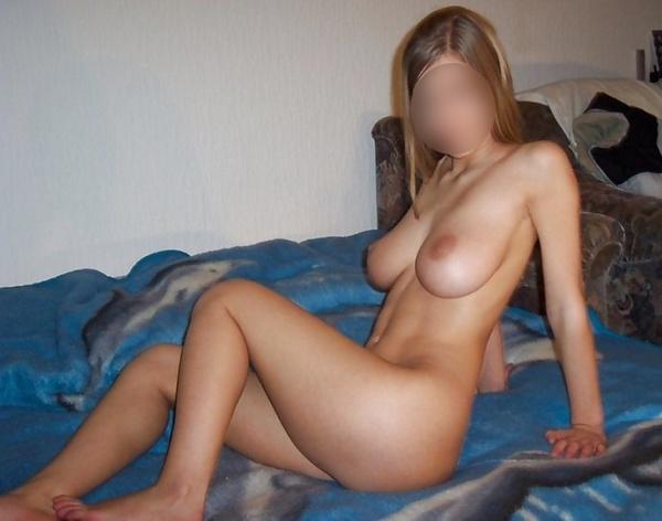 sex inzerce strikani do kundy