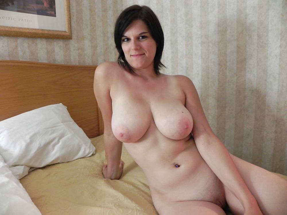 video de gros seins sexemodel limoges