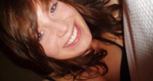 Photo de profil dating